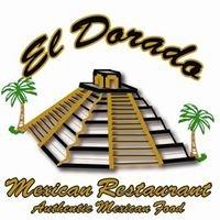 El Dorado Mexican REST