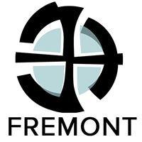 Westside Church  Fremont