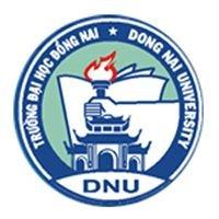 Đại học Đồng Nai