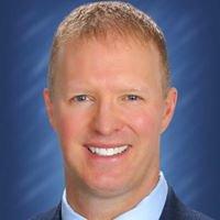 Tyler Downs Agency Inc - American Family Insurance