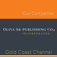 Gold Coast Channel