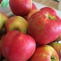 Hooper's Orchard