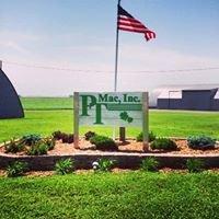 PT Mac Inc.