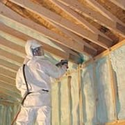 Foam-Pro Insulating Systems