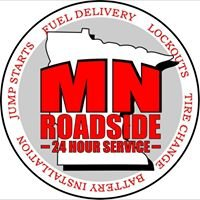 MN Roadside LLC
