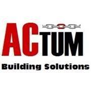 Actum Building Solutions