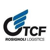 TCF Rosignoli Logistics