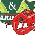 A&A Lobster
