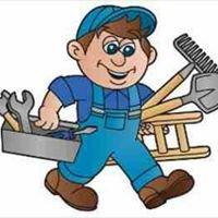 Central Jersey Contractors & Subcontractors