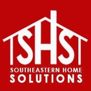 Southeastern Home Solutions Waterproofing & Foundation