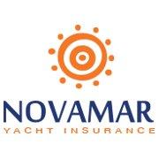 Novamar Insurance