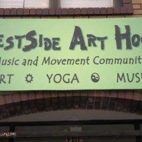 Westside Art House