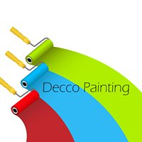 Decco Painting and Home Improvements