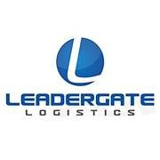 Leadergate Logistics LLC