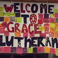 Grace Lutheran Church & Preschool