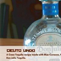 Casa Tequila Tiffin Iowa