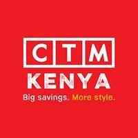 CTM Kenya Ltd