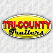 Tri County Trailers