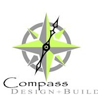Compass Architecture and Design Build