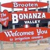 Bonanza Valley Voice