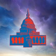 Capitol Air Conditioning Services