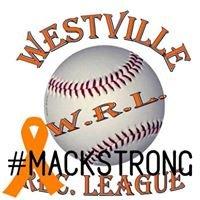 Westville Rec. League