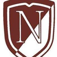 Noble Custom Homes, Inc.