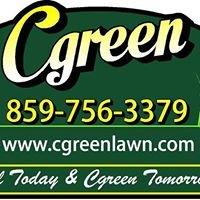 Cgreen, LLC
