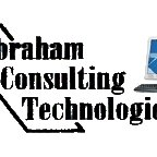 Abraham Consulting Technologies