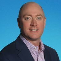 Allstate Insurance Agent: Jeremy Olson