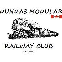 Dundas Modular Railway Club
