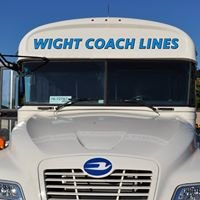Wight Bus Lines