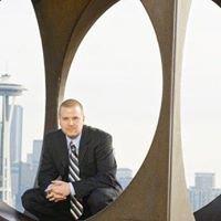 Allstate Insurance Agent: Josh Boender