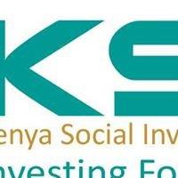 KSIX (Kenya Social Investment eXchange)