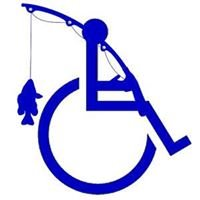 handiCAPABLE Guide Service, Inc.