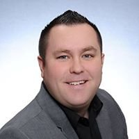 Mitch Brumbaugh, Realtor