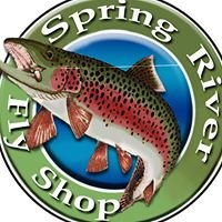 Spring River Fly Shop & Guide Service, LLC