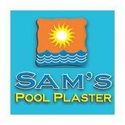 Sam's Pool Plaster