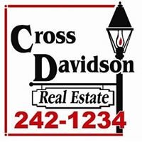 Cross Davidson Real Estate