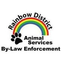 Rainbow District Animal Services and By-Law Enforcement