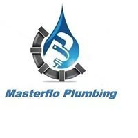 Masterflo Plumbing