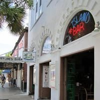 Key West Businesses for Sale