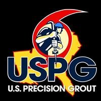 US Precision Grout, LLC
