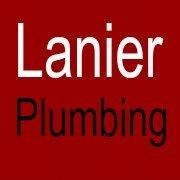 Lanier Plumbing