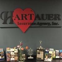 Hartauer Insurance