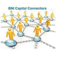 BNI Capital Connectors
