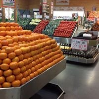 Strathpine Discount Fruit Barn