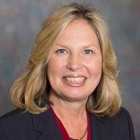 Sheila Wandell - State Farm Agent