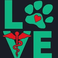 PAWS HERE VETERINARY SERVICES