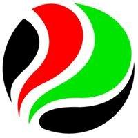 Kenya Overseas Business Alliance (KOBA)